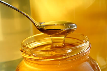 miel guadalhorce